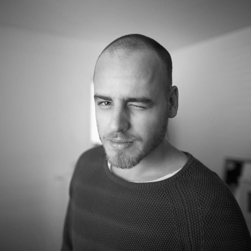 Pascal Lund-Jensen